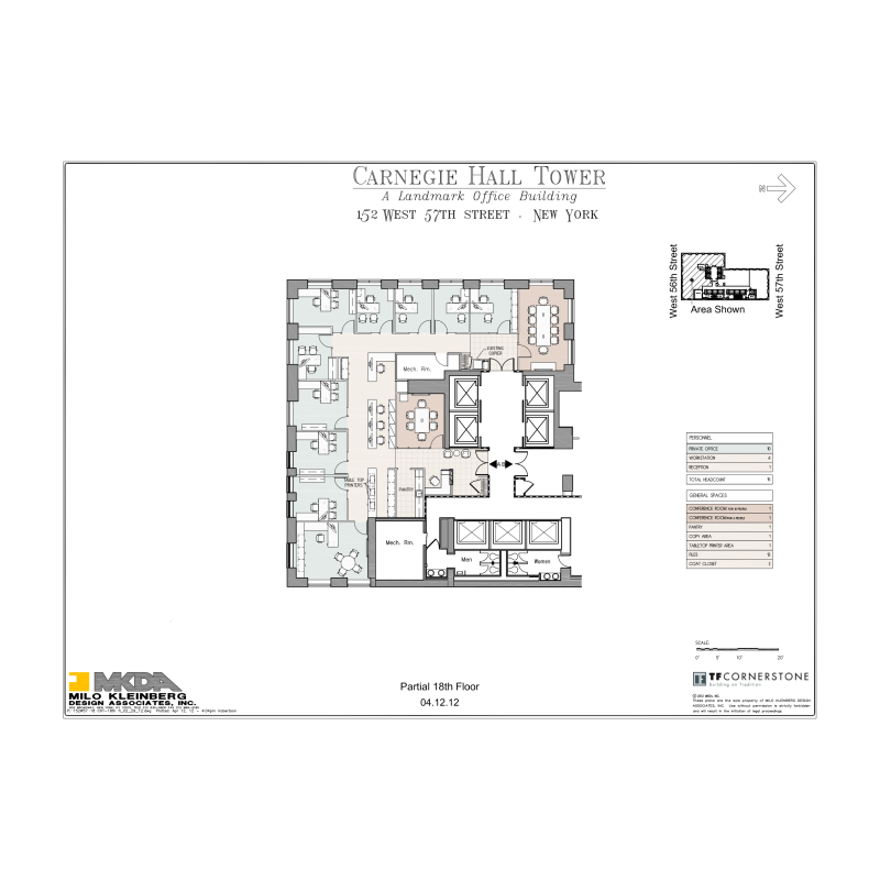 Minster floor plan minster floor plan 18 york minster for York minster floor plan