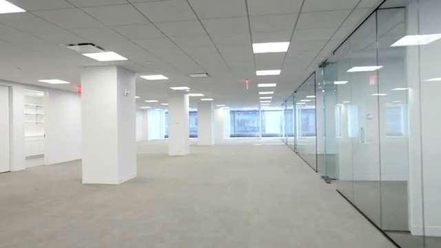 545 Madison Avenue 5th Floor Vts