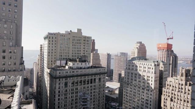 120 broadway 17th floor vts for 17th floor concert schedule