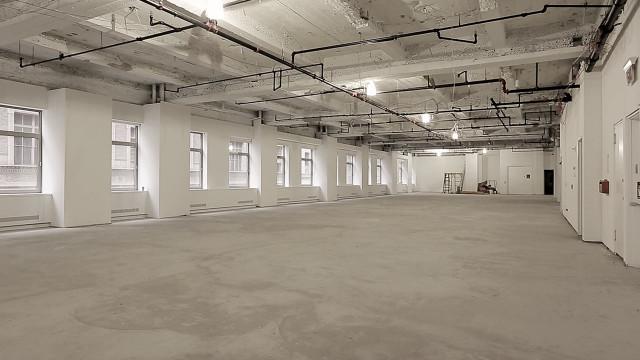 609 fifth avenue 4th floor vts for 10 rockefeller plaza 4th floor new york ny 10020